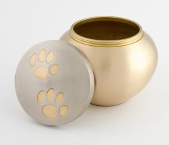 odyssey-double-paw-bronzepewter-antique-finish.jpg
