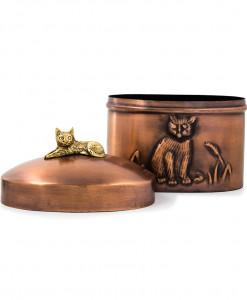 Scattering Cremation Urns